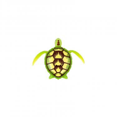 Интерактивная игрушка Zuru Robo Turtle Playse Фото 2