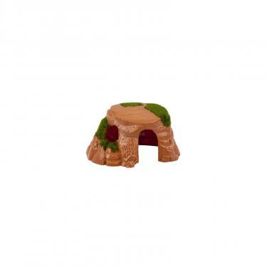 Интерактивная игрушка Zuru Robo Turtle Playse Фото 3