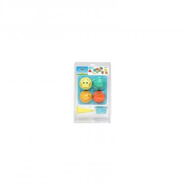Игровой набор Melissa&Doug Песочные формы для кексиков Фото