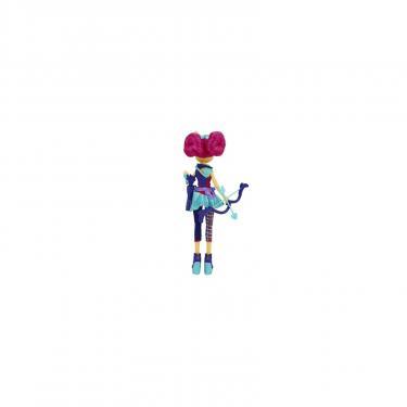 Кукла Hasbro My Little Pony Equestria Girls Фото 5