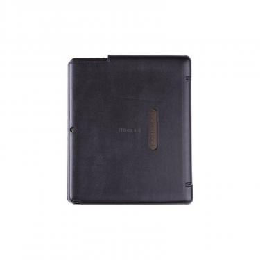 Чехол для электронной книги AirOn для PocketBook 840 (4821784622003) - фото 2