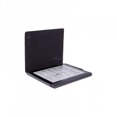 Чехол для электронной книги AirOn для PocketBook 840 (4821784622003) - фото 4
