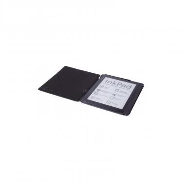 Чехол для электронной книги AirOn для PocketBook 840 (4821784622003) - фото 5