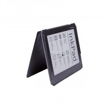 Чехол для электронной книги AirOn для PocketBook 840 (4821784622003) - фото 6