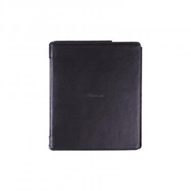 Чехол для электронной книги AirOn для PocketBook 840 (4821784622003) - фото 1