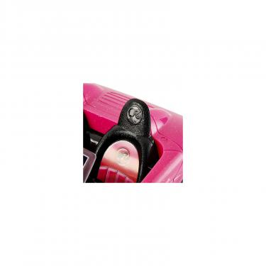 Аксессуар к кукле Barbie Гламурный кабриолет Фото 5