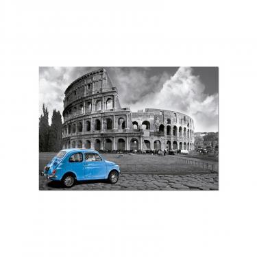 Пазл Educa Колизей, Рим 1000 элементов Фото 1