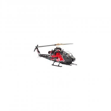 Сборная модель Revell Самолет AH-1F Cobra Flying Bulls 1:48 Фото 1