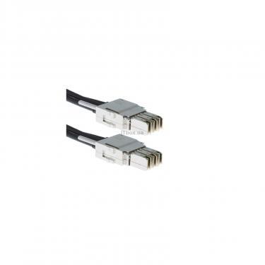 Кабель сетевой Cisco STACK-T1-3M= ▶ Купить в ITbox.ua | Характеристики, отзывы, цена. Доставка по Киеву, Одессе, Львову, Харькову, Украине