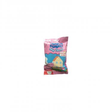 Игровой набор Peppa Мир Пеппы Гостинная и кухня Фото