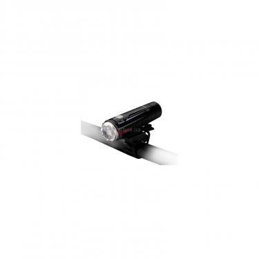Фонарь велосипедный Fenix BC21R XM-L2 T6 natural white LED (BC21R) - фото 1