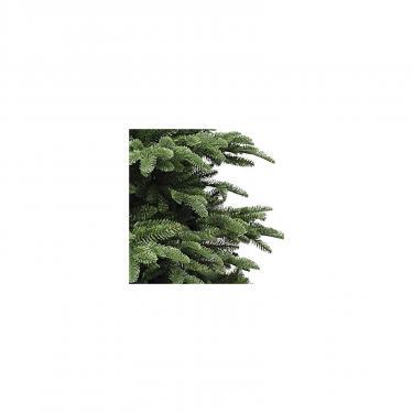Искусственная елка Triumph Tree Deluxe Slim Abies Nordmann зеленая 2,15 м (8711473890204) - фото 2