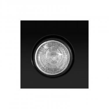 Вытяжка кухонная Perfelli DN 6171 BL Inox Line Фото 8
