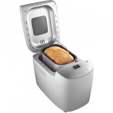 Хлібопічка Gorenje BM 1600 WG (BM1600WG) - фото 3