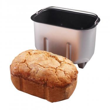 Хлібопічка Gorenje BM 1600 WG (BM1600WG) - фото 4