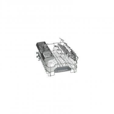 Посудомоечная машина BOSCH HA SPV 40 F 20EU (SPV40F20EU) - фото 2