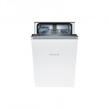 Посудомоечная машина BOSCH HA SPV 40 F 20EU (SPV40F20EU) - фото 1