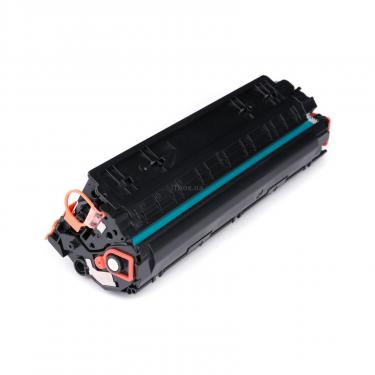 Картридж Vinga HP CE285A/CB435A (V-L-HCE285A) - фото 2