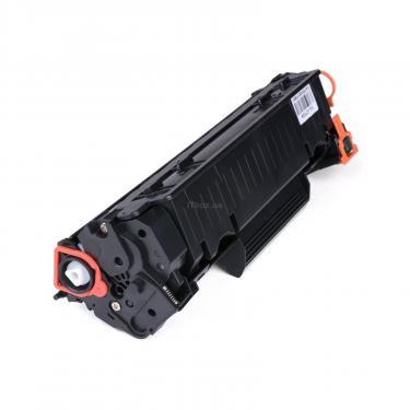 Картридж Vinga HP CE285A/CB435A (V-L-HCE285A) - фото 6