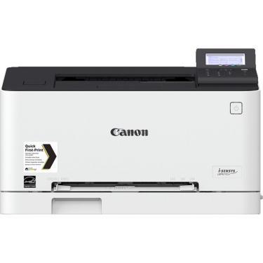 Лазерний принтер Canon i-SENSYS LBP611Cn (1477C010) - фото 1