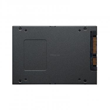 """Накопитель SSD 2.5"""" 240GB Kingston (SA400S37/240G) - фото 2"""