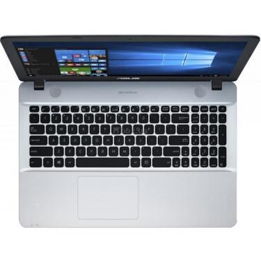 Ноутбук ASUS X541NA (X541NA-GO123) - фото 4