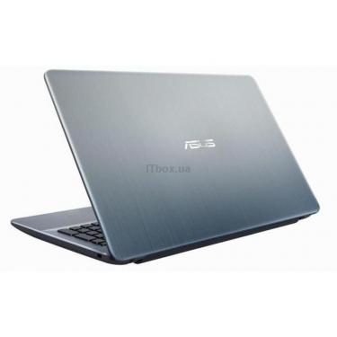 Ноутбук ASUS X541NA (X541NA-GO123) - фото 7