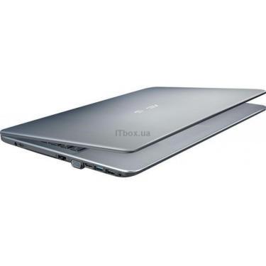 Ноутбук ASUS X541NA (X541NA-GO123) - фото 8