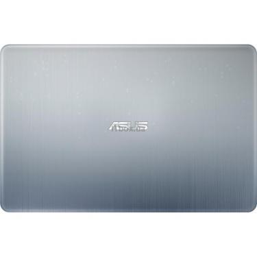 Ноутбук ASUS X541NA (X541NA-GO123) - фото 9