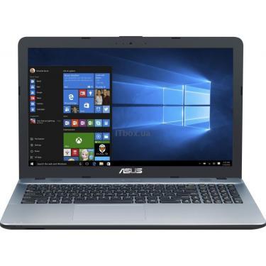 Ноутбук ASUS X541NA (X541NA-GO123) - фото 1
