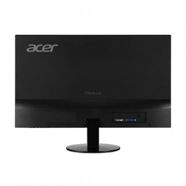 Монитор Acer SA240Ybid (UM.QS0EE.001) - фото 2