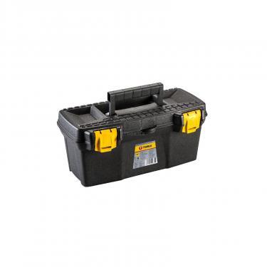 """Ящик для інструментів Topex 15 """" (79R118) - фото 1"""