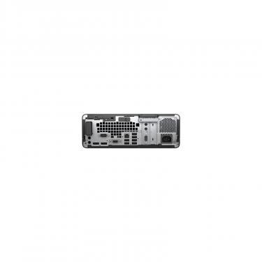 Компьютер HP ProDesk 600 G3 SFF Фото 3
