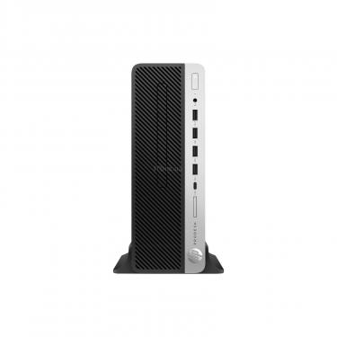Компьютер HP ProDesk 600 G3 SFF Фото 5