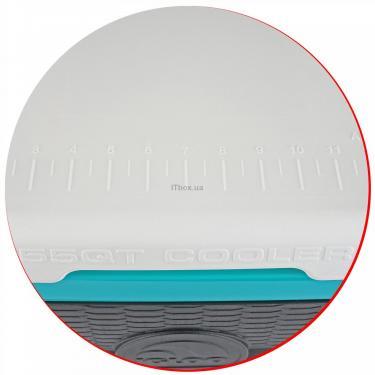 Термобокс Igloo Quantum 55 (0342234962410) - фото 9