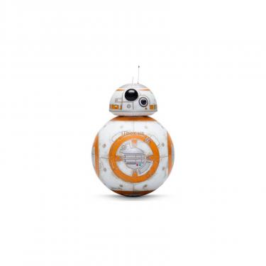 Робот Sphero BB-8 Special Edition with Force Band (322384) - фото 5