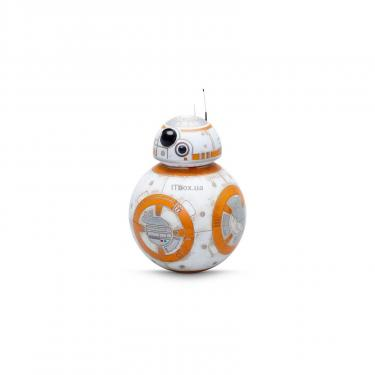 Робот Sphero BB-8 Special Edition with Force Band (322384) - фото 6