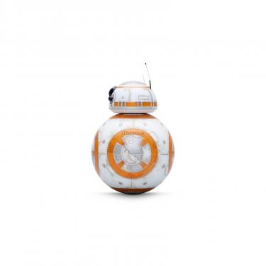 Робот Sphero BB-8 Special Edition with Force Band (322384) - фото 7