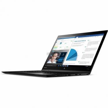 Ноутбук Lenovo ThinkPad X1 Yoga 14. (20JD005DRK) - фото 2