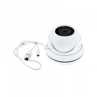 Камера видеонаблюдения GreenVision GV-080-IP-E-DOS50-30 (6628) - фото 6