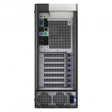 Компьютер Dell Precision T5820 Фото 3