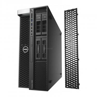 Компьютер Dell Precision T5820 Фото 4