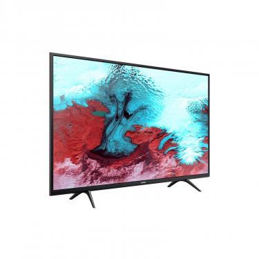 Телевізор Samsung UE43J5202AUXUA - фото 2