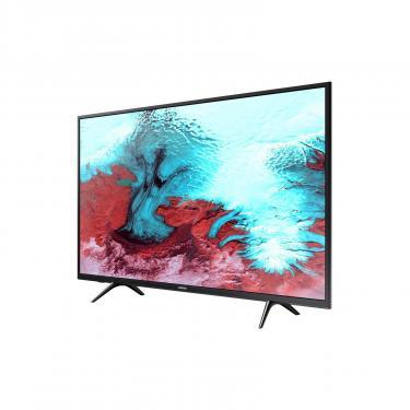 Телевізор Samsung UE43J5202AUXUA - фото 3