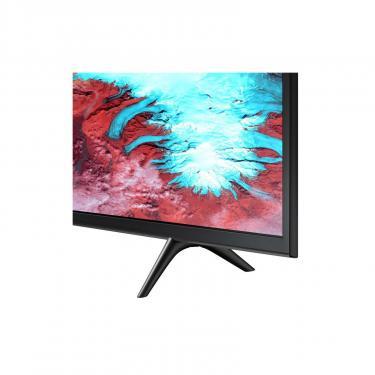 Телевізор Samsung UE43J5202AUXUA - фото 5