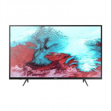 Телевізор Samsung UE43J5202AUXUA - фото 1