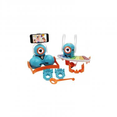 Робот Wonder Workshop Wonder Pack (1-WB04-01) - фото 2