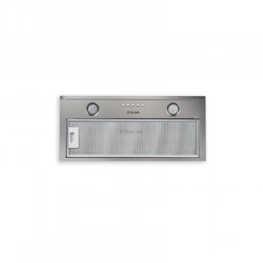 Витяжка кухонна Perfelli BI 6511 A 1000 I - фото 3