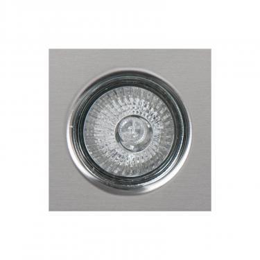 Витяжка кухонна Perfelli BI 6511 A 1000 I - фото 6