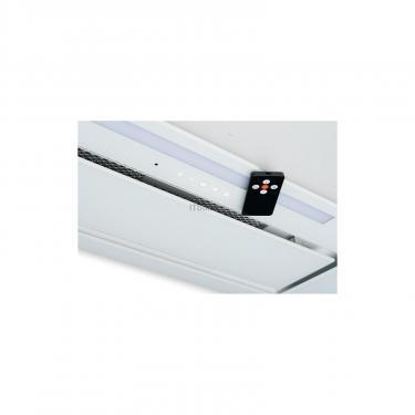 Вытяжка кухонная Perfelli BISP 9973 A 1250 W LED Strip Фото 3